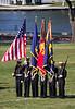 USNA parade-120419 -183-0404