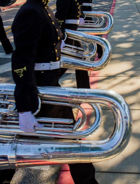 USNA parade-120419 -175-0396