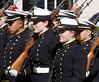 USNA parade-120419 -162-0384
