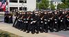 USNA parade-120419 -158-0383