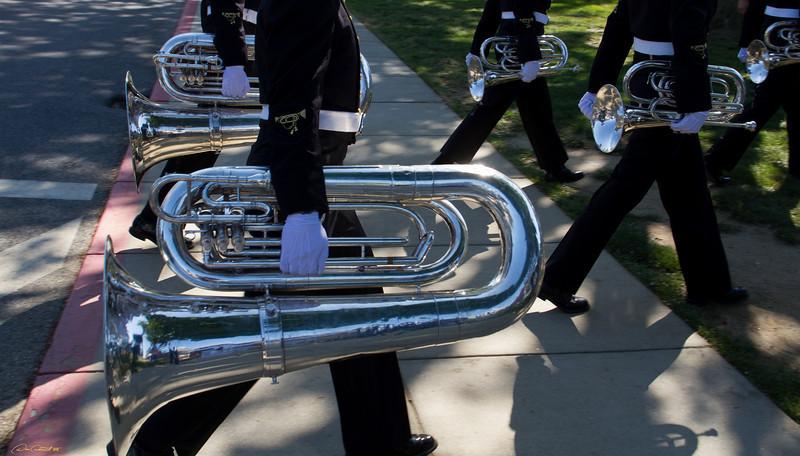 USNA parade-120419 -174-0395