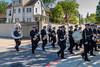 USNA parade-120419 -129-0355