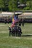 USNA parade-120419 -192-0413