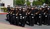 USNA parade-120419 -157-0382