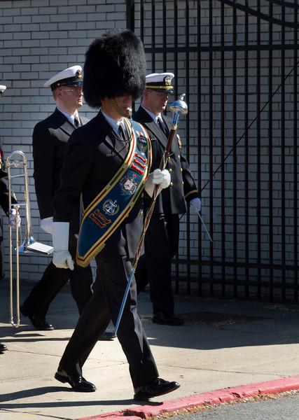 USNA parade-120419 -126-0352