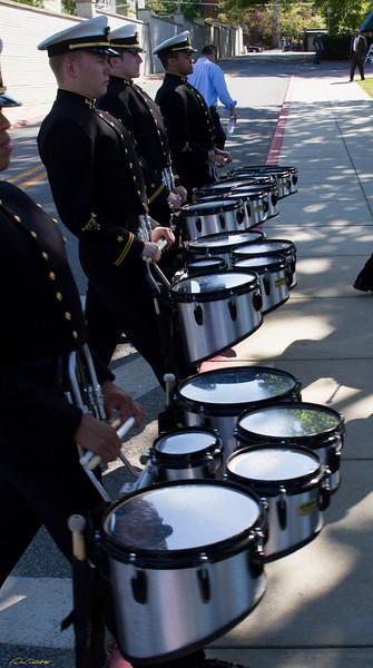 USNA parade-120419 -177-0398