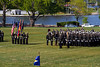 USNA parade-120419 -181-0402