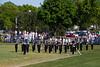 USNA parade-120419 -196-0417