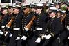 USNA parade-120419 -159-0383