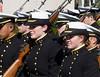 USNA parade-120419 -160-0383