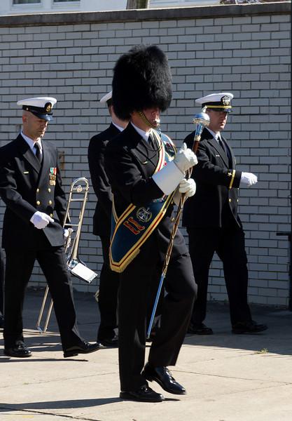 USNA parade-120419 -125-0351