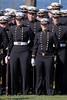 USNA parade-120419 -204-0424