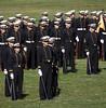USNA parade-120419 -200-0421