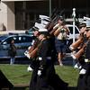 USNA parade-120419 -131-0357