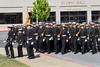 USNA parade-120419 -137-0363