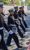 USNA parade-120419 -171-0392