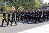 USNA parade-120419 -138-0364