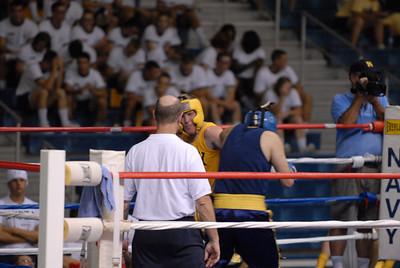boxingsmoker_20070805_0003