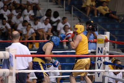 boxingsmoker_20070805_0005