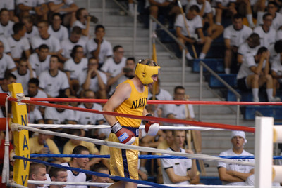 boxingsmoker_20070805_0002