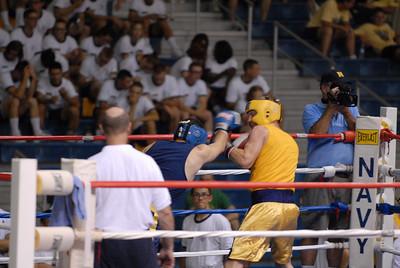 boxingsmoker_20070805_0004