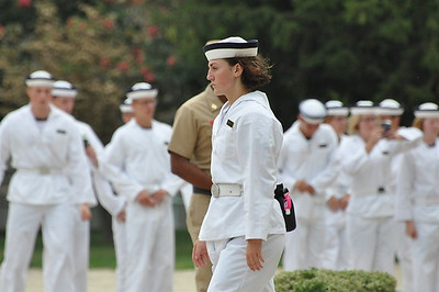 USNA 2012-2013 Facebook Pictures