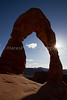 Arches NP-5602