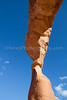 Arches NP-5596