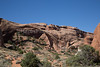Arches NP-7123