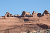 Arches NP-7045