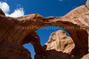 Arches NP-5494