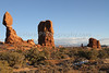 Arches NP-5619