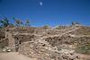 Aztec Ruins NM-5540