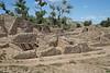 Aztec Ruins NM-5594