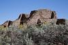 Aztec Ruins NM-5574