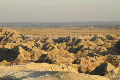 Badlands NP-2769