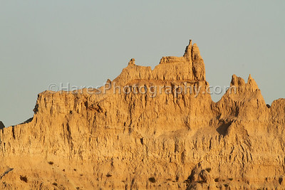 Badlands NP-2780