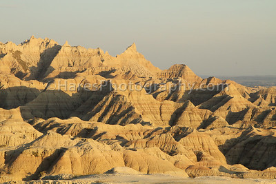 Badlands NP-2770
