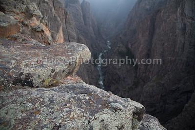 Black Canyon Gunnison-4974