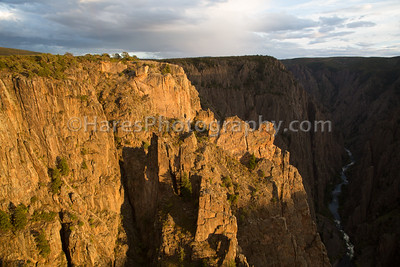 Black Canyon Gunnison-5031