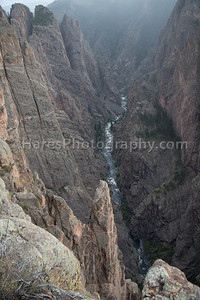 Black Canyon Gunnison-4968