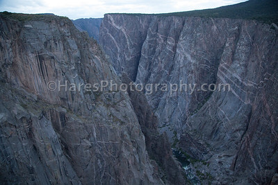 Black Canyon Gunnison-5065