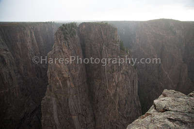 Black Canyon Gunnison-4977