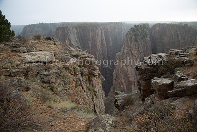 Black Canyon Gunnison-4978