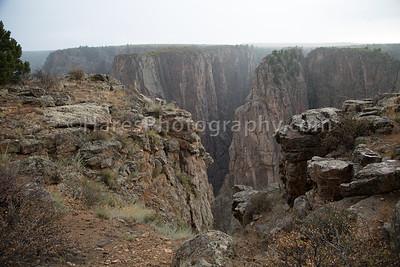 Black Canyon Gunnison-4978