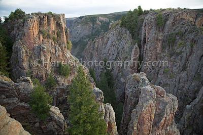 Black Canyon Gunnison-4990