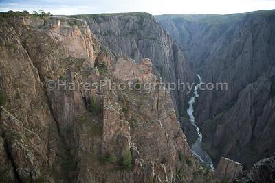 Black Canyon Gunnison-5013