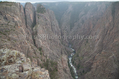 Black Canyon Gunnison-4981