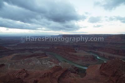 Canyonlands NP-5042