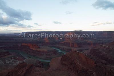 Canyonlands NP-5082